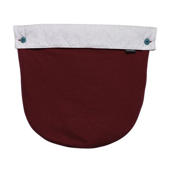 Maxi-Cosi Pebble Dekentje | Sugar Coral  Het Maxi-Cosi Pebble dekentje is een comfortabele warme deken die perfect bij de Maxi-Cosi Pebble autostoel en de Maxi-Cosi Cabriofix autostoel past. De deken is geschikt vanaf de geboorte tot ongeveer 12 maanden 13kg. Dit schort-vormige dekentje is geïsoleerd om je kleintje in koud weer warm te houden. Je maakt deze vast door het dekentje om de Pebble heen te schuiven vervolgens kan de deken aan de zijkant vastgezet worden. Dit kost je niet meer dan…