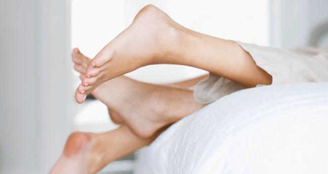cara memperlama hubungan intim alami