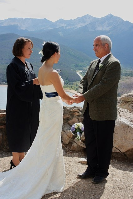 All Inclusive Colorado Wedding Packages Offering Exceptional Professionals For Discerning Couples Seeking A Stress Free Intimate Experience