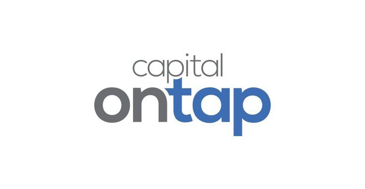 Capital on Tap - Business Loans Get up to £10,000 within hours - Takes 10 mins to apply - low interest rates - must be trading for 18 months - Apply Now