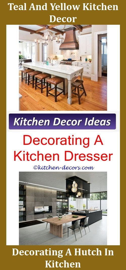 Decorations For Island In Kitchen,owl door decorations for kitchen