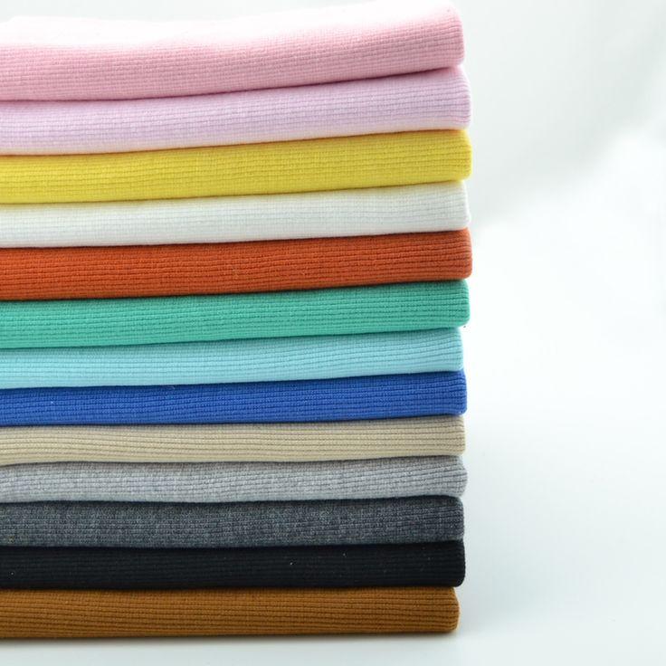 Африканский печатает воск ткани хлопок одежда плотно ребра эластичного трикотажного спортивной ткани беременный живот поддержка для ног многоцветные купить на AliExpress