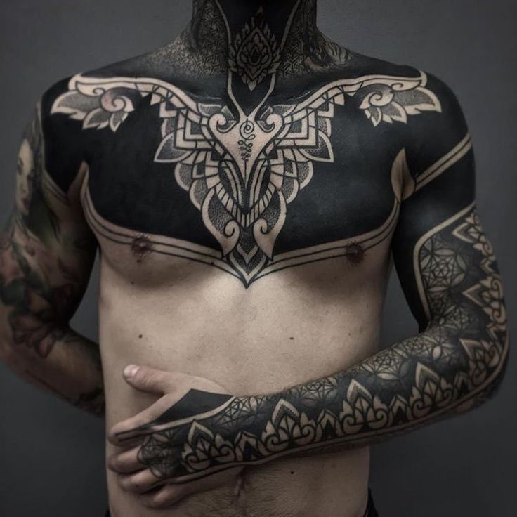 101 best tattoo ideas and designs for men 2019 guide - 736×736