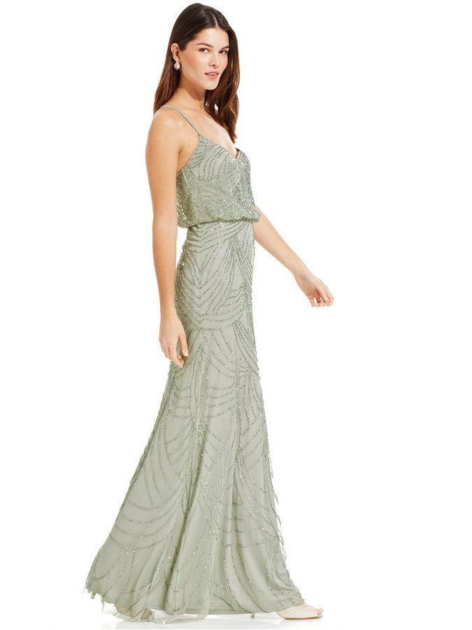25 best ..Designer Bridesmaid Dresses.. images by It Girl Weddings ...