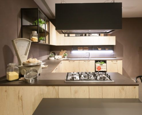 18 best Kitchen Worktops - Dekton images on Pinterest Kitchen