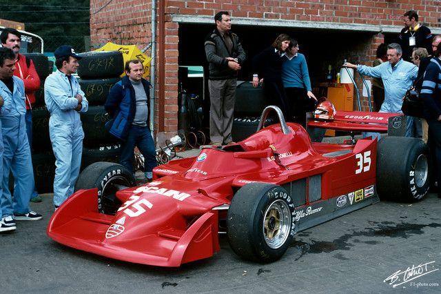 Alfa-Giacomelli_1979_Belgium_01_BC.jpg
