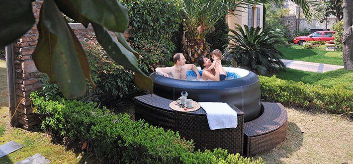 10 Whirlpool Fur Garten Garten Gestaltung Gartengestaltung Gartenstuhl Kinder Geniale Tricks Ideen Mein Garten In 2020 Whirlpool Garten Whirlpool Garten Kaufen