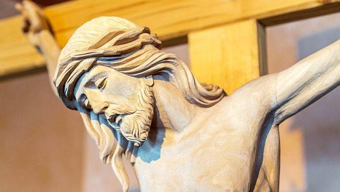 Rugăciune către Domnul nostru Iisus Hristos - vindecătorul sufletelor noastre | La Taifas