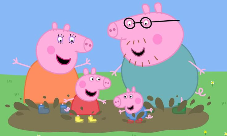 https://www.theguardian.com/tv-and-radio/2015/oct/01/why-everyone-loves-jumping-in-puddles-with-peppa-pig