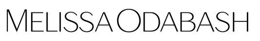 Buy Alison Short Dress Online | Melissa Odabash Online Shop