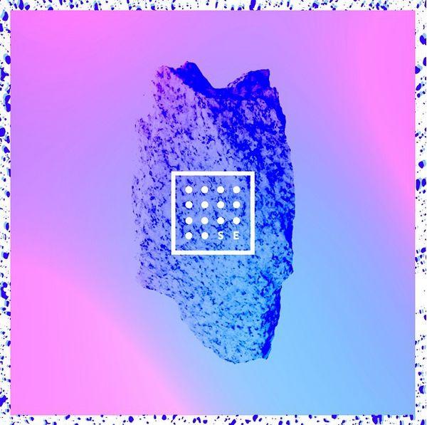 c7c5d329490335.55f617760925a.png (600×597)