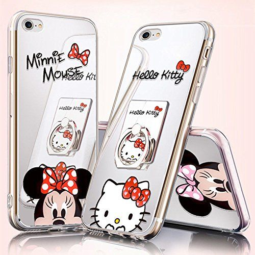 iphone 6 case maus