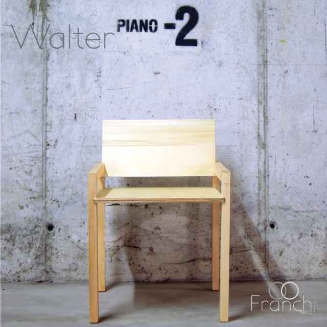 walter-chair