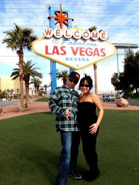 Las Vegas Pornoseiten