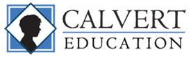 Homeschooling Your Child: Accredited Homeschool Curriculum | Calvert Education.  This is what I did for grade school, and they now offer high school as well.