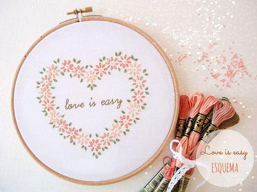 love is easy esquema zpsc86899c0