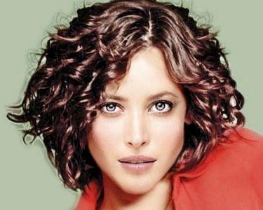 cortes de pelo para mujer primavera verano
