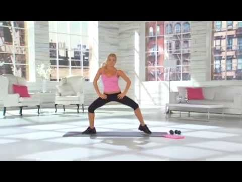 Tracy Anderson: Metamorphosis (Hipcentric) - Day 71-80 - YouTube