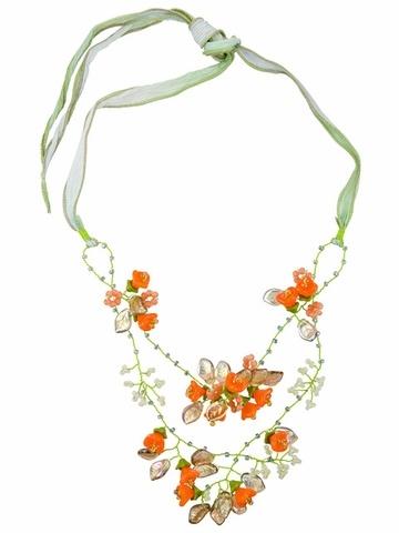Wedding jewelry design
