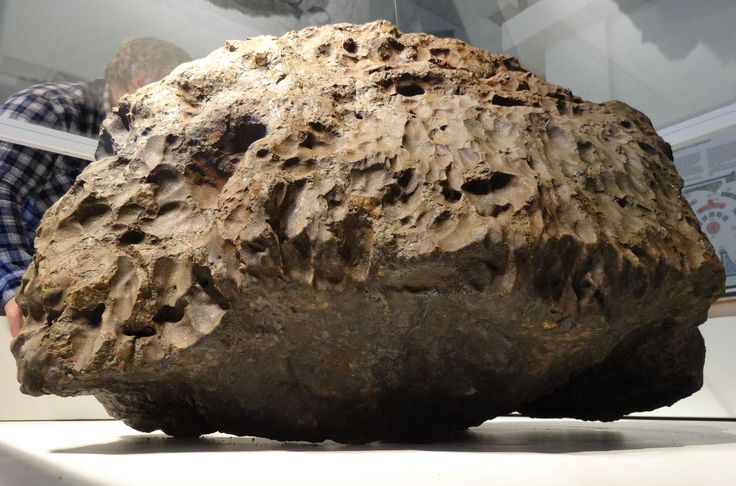 What We Now Know About The Chelyabinsk Meteor | Popular Science