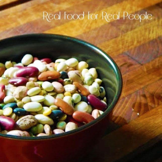 13 Best Blended Diet Recipes Images On Pinterest