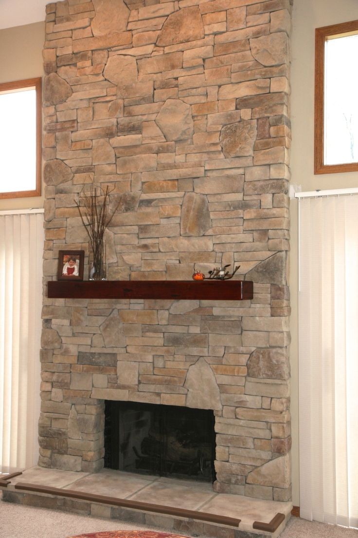 99 best fireplace images on pinterest fireplace ideas fireplace