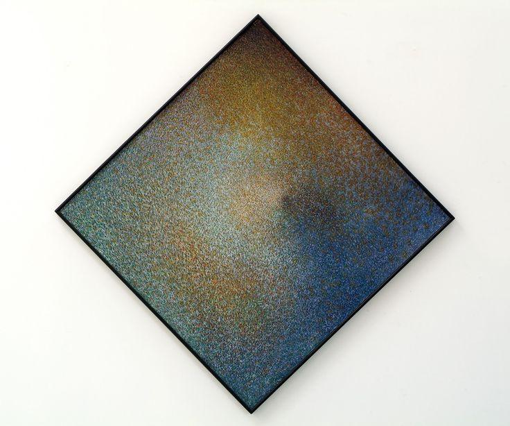 mario de luigi spazio-luce 28 - Cerca con Google
