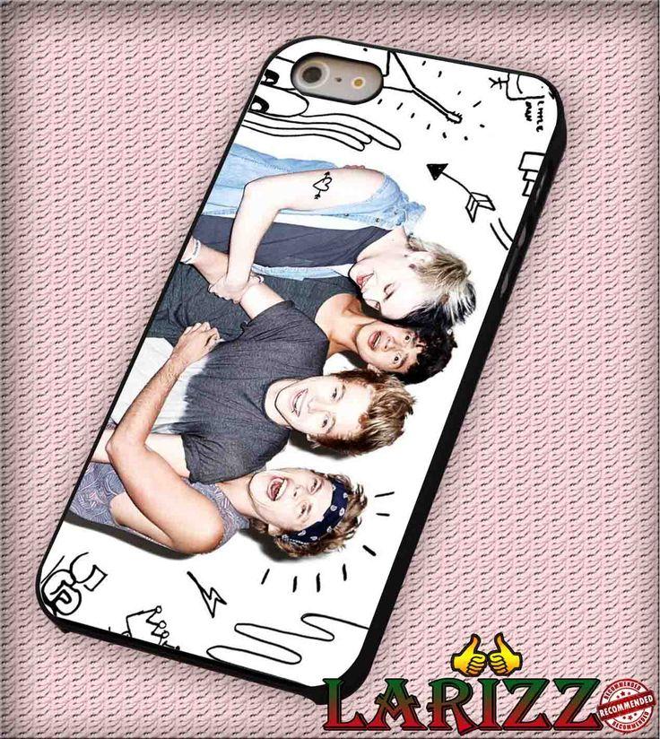 iphone case samsung galaxy case