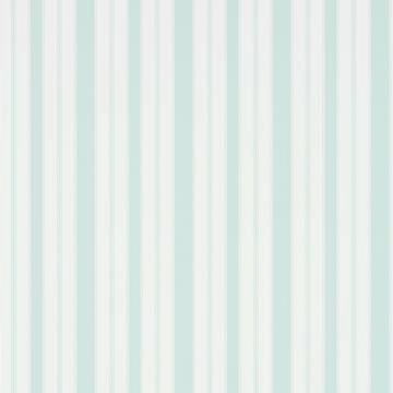 Sanderson Cecile Stripe - engelskatapetmagasinet.se