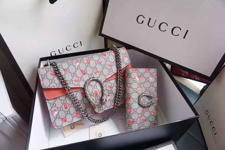 luxury good and gucci essay Today, gucci has a revenue of $43 billion and is the best-selling italian brand in the world at one point, gucci products were the most frequently the gucci logo is often displayed in gold, a nod to the luxury and extravagance of the gucci brand the logo also has the gucci name spelled clearly.