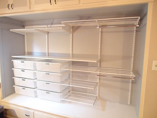 organize flexibility year the container store sale storage systems why buy closet elfa system video reviews