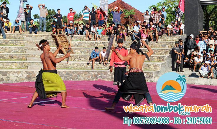 Ketahui Kesenian Khas Lombok Disini, Maksimalkan Liburan Anda di Lombok Dengan Mengetahui Lebih Lengkap Kesenian Dan Budaya Lombok http://wisatalombokmurah.com/kesenian-khas-lombok/    #kesenianlombok #senilombok #lombok