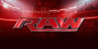 WWE Monday Night RAW 12/8/14 live results, updates, video highlights (2014 Slammy Awards)   Pro MMA Now