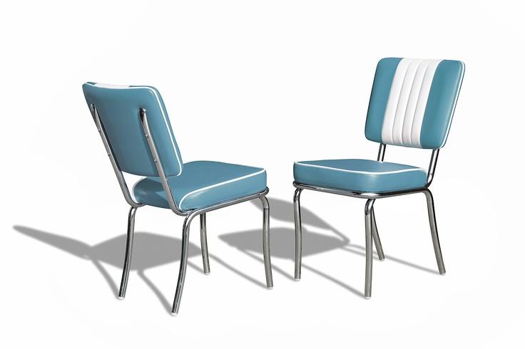 #sedie #chairs    CO-24 Blue