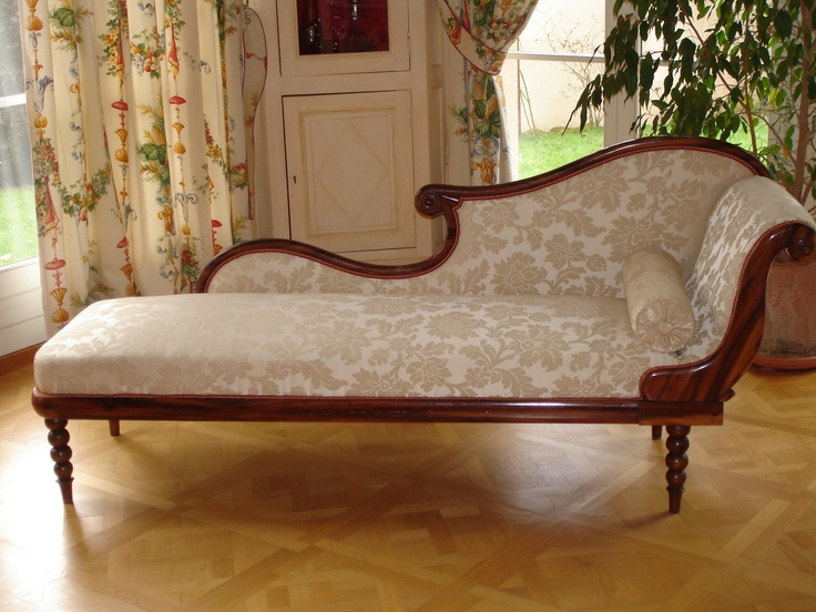 beautiful furniture sofas beautiful chaise page 12 antique