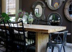 ... su Legno Grezzo su Pinterest  Legno naturale, Vassoi in legno e Legno