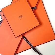 Excellent Top luxury brands for your Life. See more inspirations ♥  #topluxurybrands #hermés #hermésstores