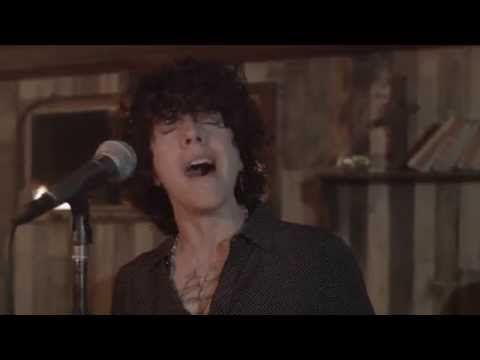 LP - Lost On You [Live Session] - YouTube