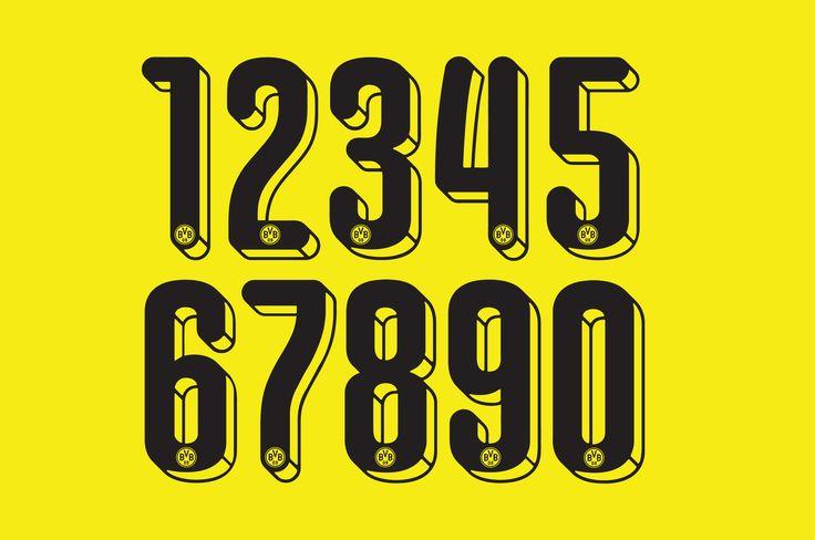 Borussia_Dortmund_font_16-02