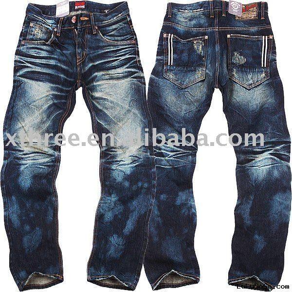 28 best images about men jeans on Pinterest | UX/UI Designer ...