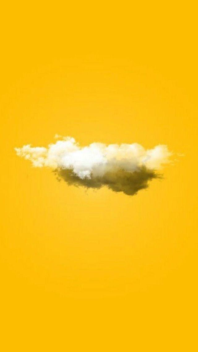 Kartinka Najdeno Polzovatelem Aesthetic Lockscreens Nahodite I Sohranyajte Svoi Sobstvennye Izobrazheniya I In 2021 Yellow Wallpaper Tumblr Yellow Yellow Background