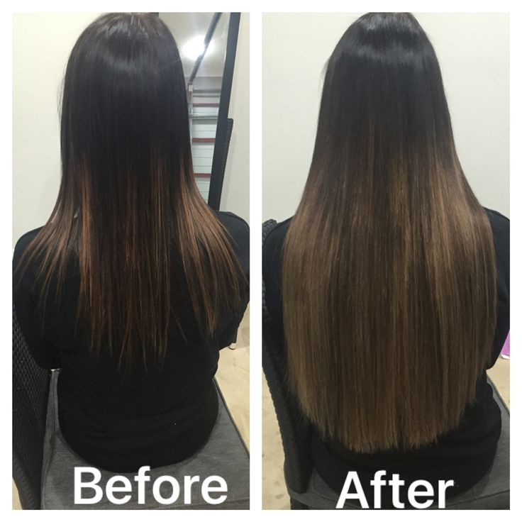 59 Best Hair Extensions Images On Pinterest Argan Oil Au And Book