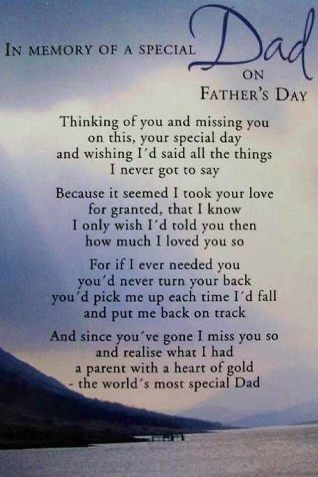 iPhone Wallpaper - Father's Day tjn | Father quotes, Happy ...