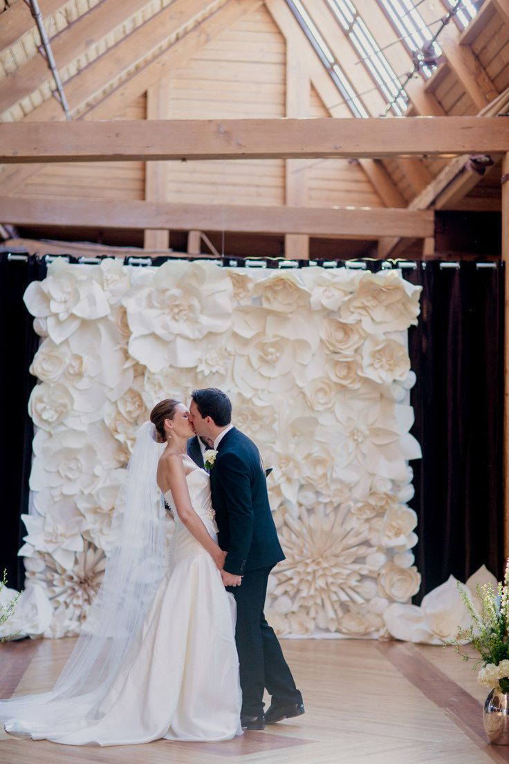15 best pvc wedding ideas images on pinterest pvc pipes for Wedding backdrops