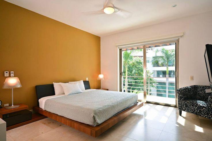 Échale un vistazo a este increíble alojamiento de Airbnb: 3 Floors, 3 bedrooms apartment - Departamentos en alquiler en Playa del Carmen