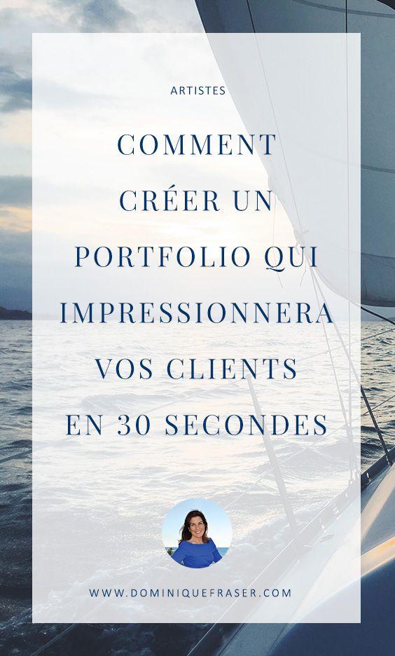 Le book, ou le portfolio, sert à montrer le meilleur de votre talent en un coup d'œil. Que ce soit sur le web ou en personne, les gens se forgent une opinion de vous et de votre potentiel en quelques secondes. Il est donc important de rester concis (présentation simple) et de ne montrer que vos meilleures images (les plus vendeuses).
