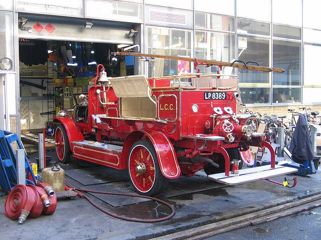 17 best images about fire apparatus on pinterest trucks. Black Bedroom Furniture Sets. Home Design Ideas