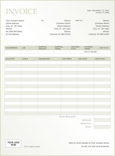 Best 25+ Receipt Template Ideas On Pinterest | Invoice Template