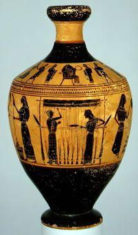 Ελληνικός Πολιτισμός !!!!! αρχαία, γραμματική, συντακτικό, θεματογραφία