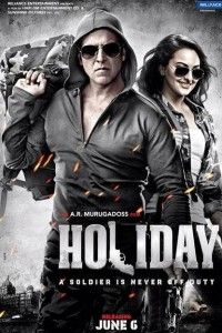 Watch Holiday Hindi Full Movie online, Watch Holiday Hindi Full Movie online Dailymotion, Youtube, Watch Holiday Full Movie online, Holiday Full Movie online, Watch Holiday Hindi Full Movie online Free